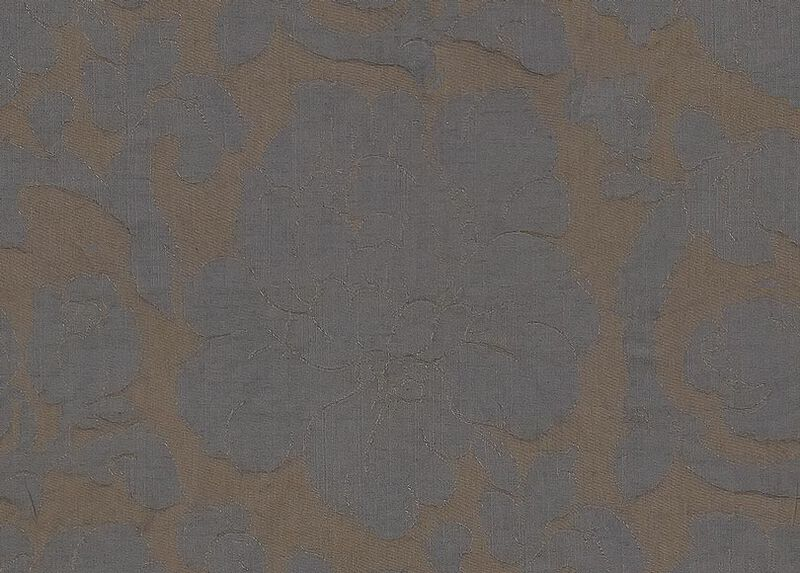 Thalia Graphite Fabric ,  , large_gray