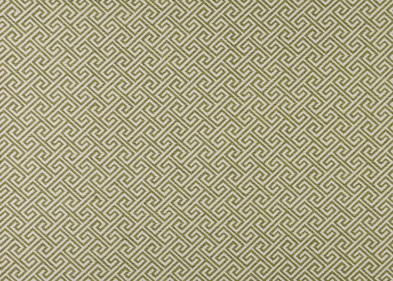 Fulton Avocado Fabric ,  , large_gray