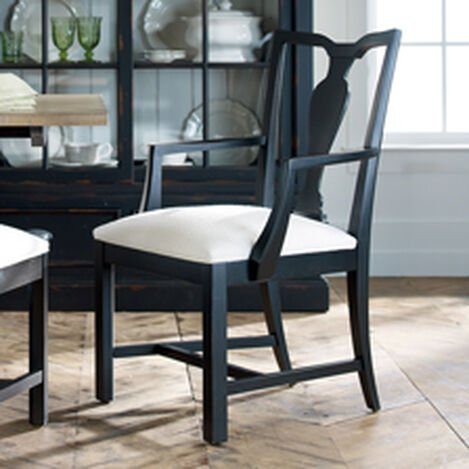 Maddox Armchair Dining Chairs