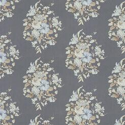 Rossina Slate Fabric ,  , large