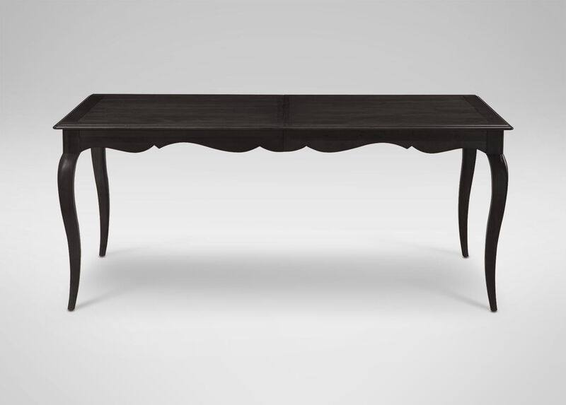 Juliette Dining Table ,  , large_gray