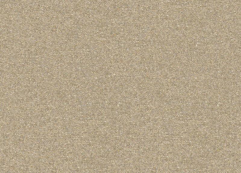 Emaline Hemp Fabric by the Yard ,  , large_gray