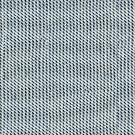 Hatcher Indigo Fabric ,  , large