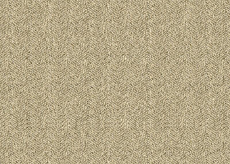 Nevis Wheat Fabric ,  , large_gray