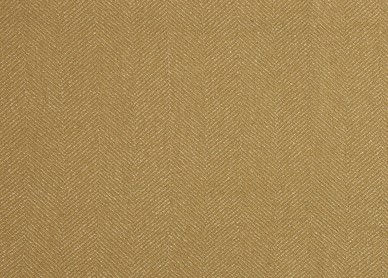 Turner Bagel Fabric by the Yard ,  , large_gray