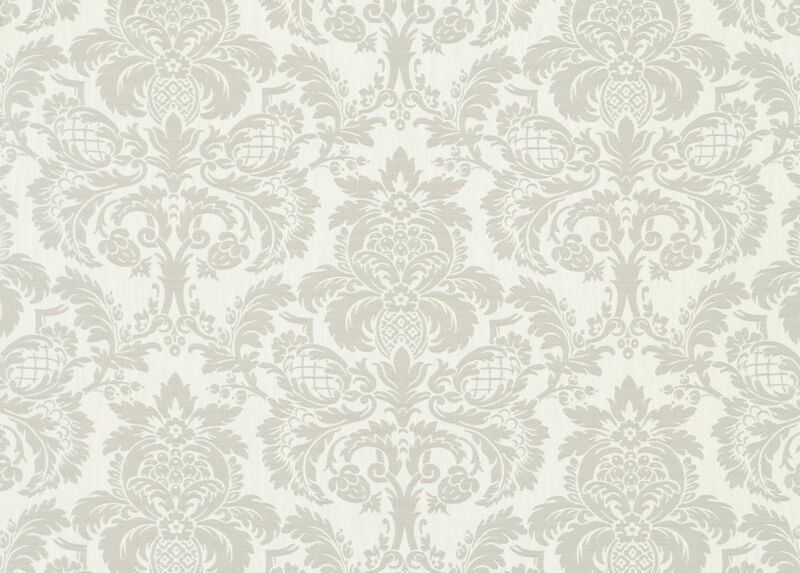 Safia Gray Fabric by the Yard ,  , large_gray