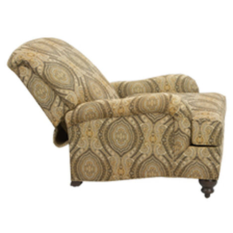 Whitfield Tilt-Back Chair ,  , hover_image
