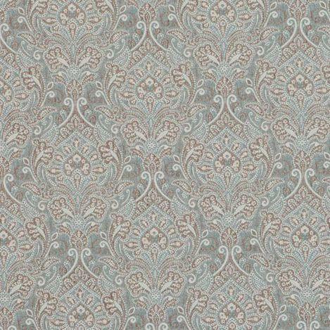Faye Seaglass Fabric ,  , large