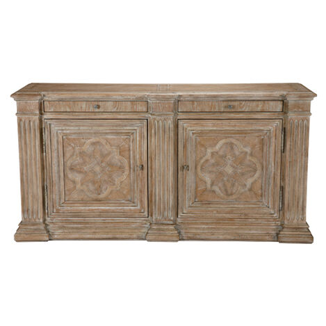 Lombardy Sideboard , , large - Shop Buffets, Sideboards, & Servers Storage & Display Ethan Allen