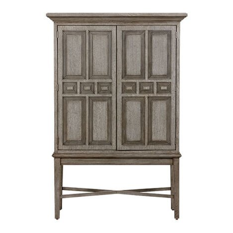 Carys Bar Cabinet ,  , large