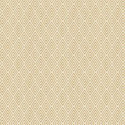 Anna Gold Fabric ,  , large