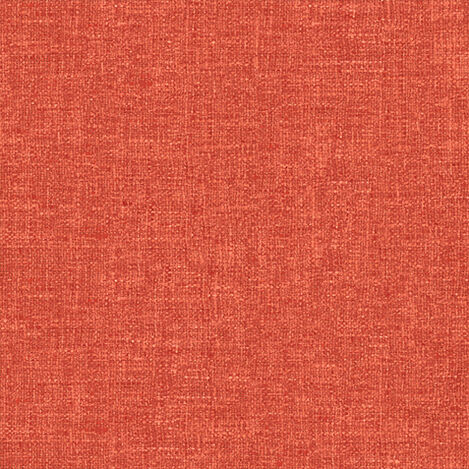 Chance Coral Fabric ,  , large