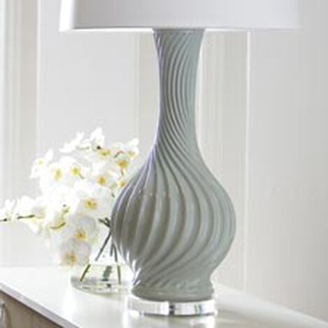 Madylin Table Lamp ,  , hover_image