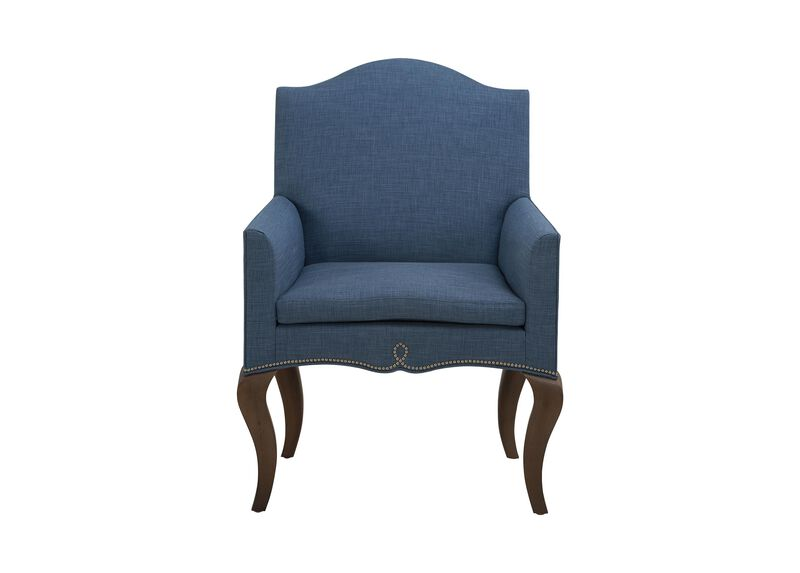 Barden Chair ,  , large_gray