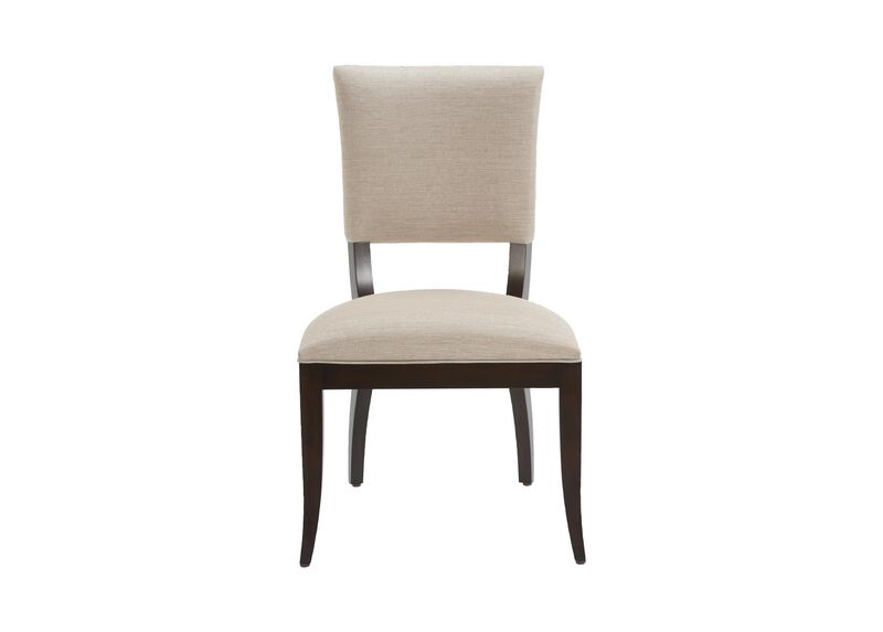 Drew Side Chair ,  , large_gray