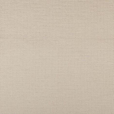 Hutton Lt.-Gray Fabric ,  , large
