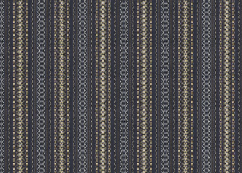 Dryden Ink Fabric ,  , large_gray
