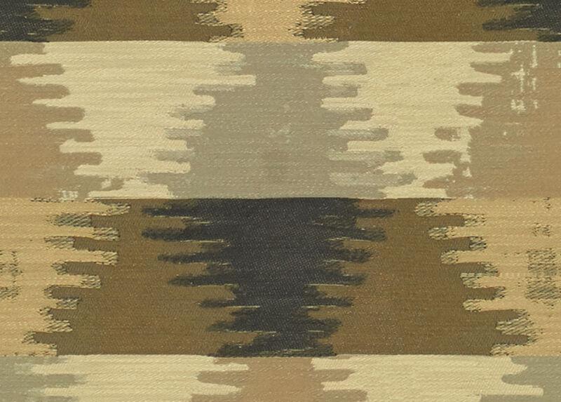 Zander Stone Fabric ,  , large_gray