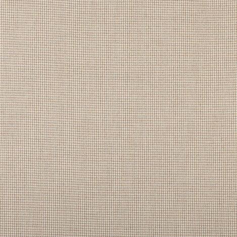 Holmes Oatmeal Fabric ,  , large