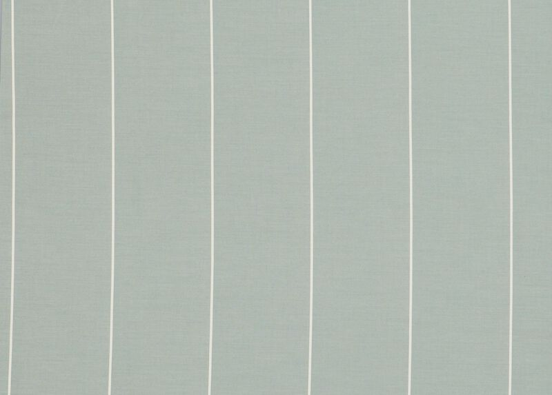Catalina Seaglass Swatch ,  , large_gray