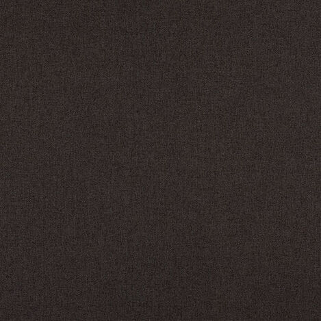 Carrick Charcoal Fabric ,  , large