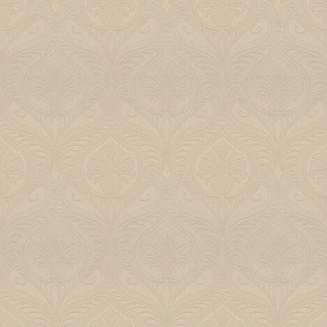 Vanessa Gray Fabric ,  , large