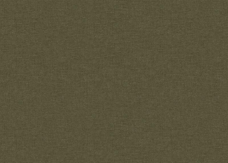 Abel Pewter Fabric ,  , large_gray