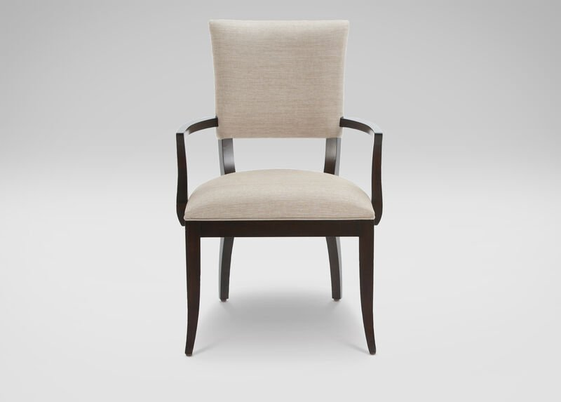 Drew Armchair ,  , large_gray