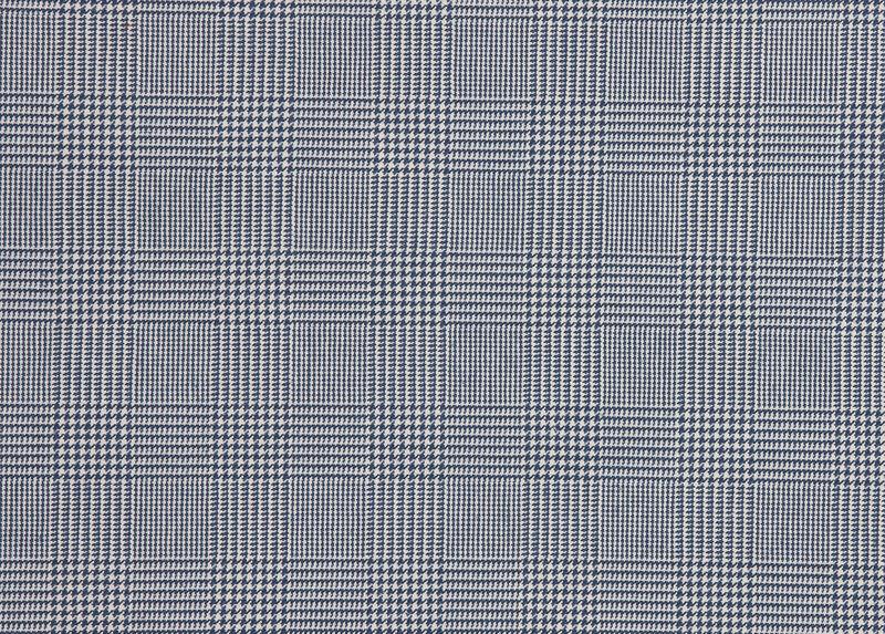 Bedford Cobalt Swatch ,  , large_gray