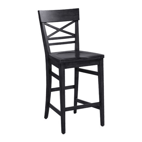 Blake Counter Stool ,  , large