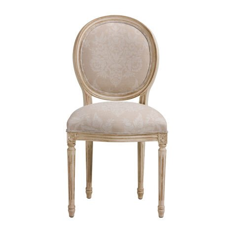 Josephine Side Chair ,  , large