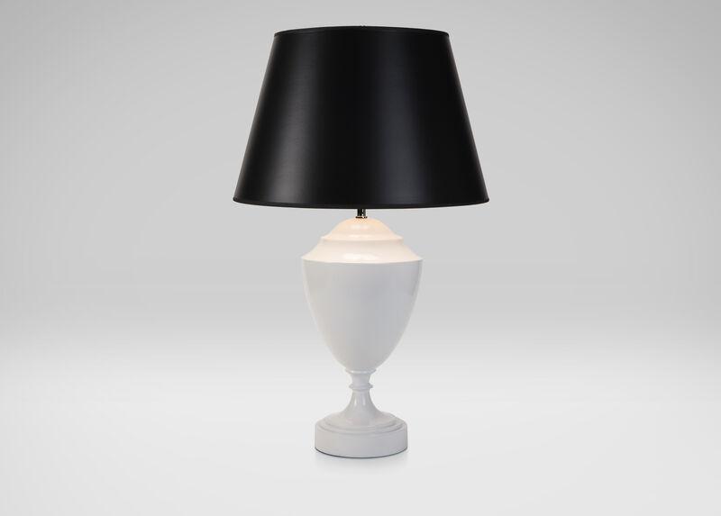 Dalinda Table Lamp ,  , large_gray