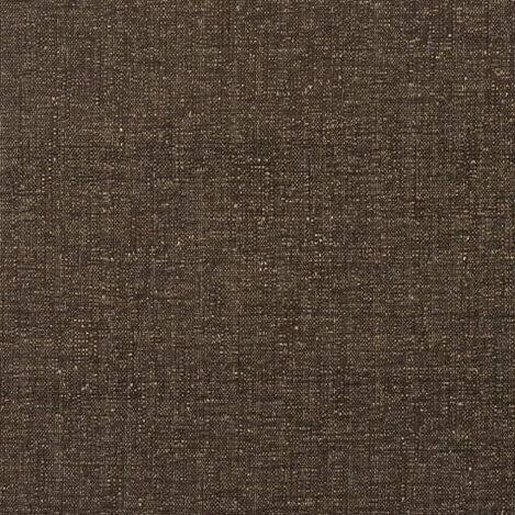 Colback Graphite Fabric ,  , large