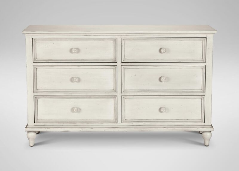 Reagan Dresser ,  , large_gray