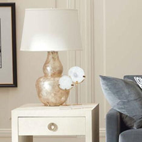 Sofia Table Lamp ,  , hover_image