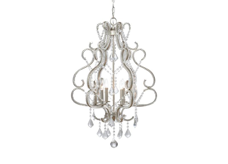 Remi Chandelier ,  , large_gray