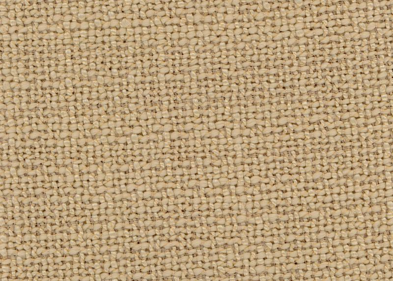 Hollis Beige Fabric by the Yard ,  , large_gray