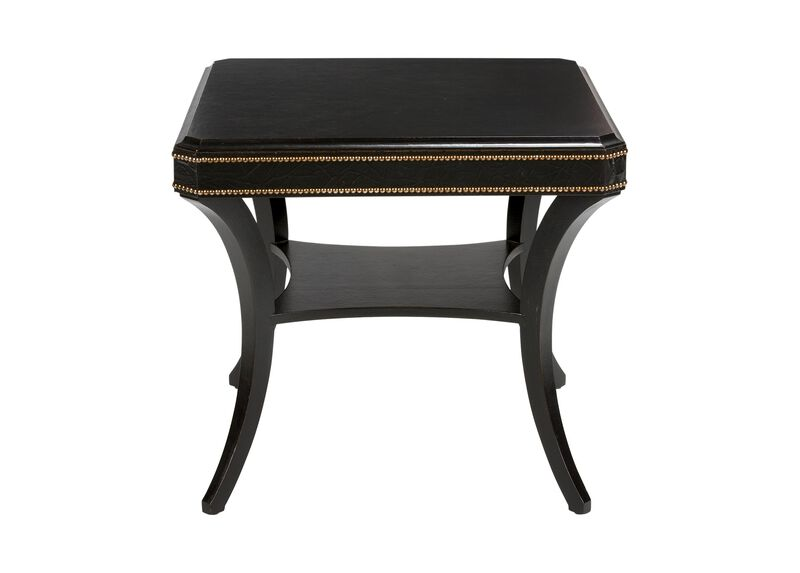 Everett End Table ,  , large_gray