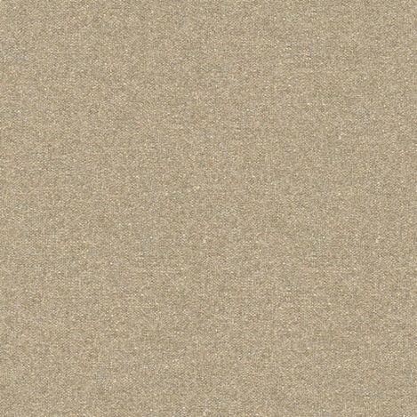 Emaline Hemp Fabric ,  , large