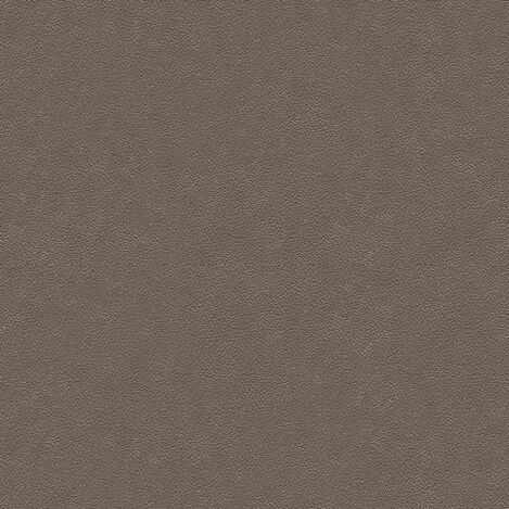 Sonora Grey Leather Swatch ,  , large