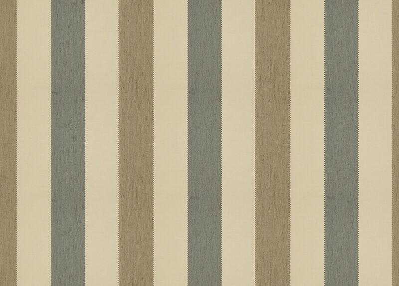 Finn Harbor Fabric ,  , large_gray