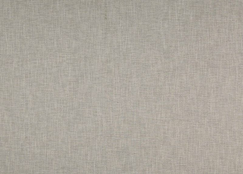 Borini Pewter Fabric ,  , large_gray