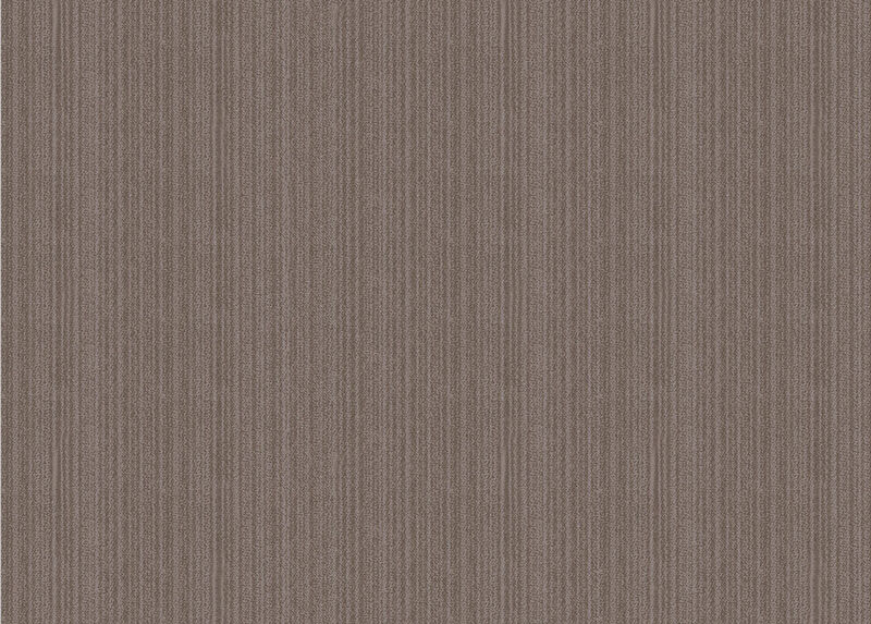 Keegan Dove Fabric by the Yard ,  , large_gray