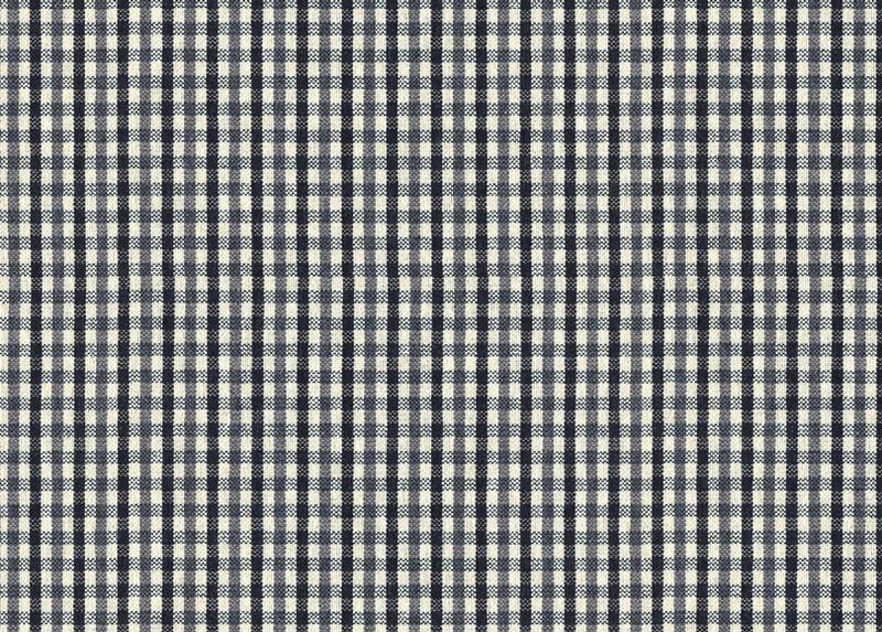 Kenley Carbon Fabric by the Yard ,  , large_gray
