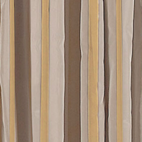 Pearl Taffeta Stripe Fabric ,  , large