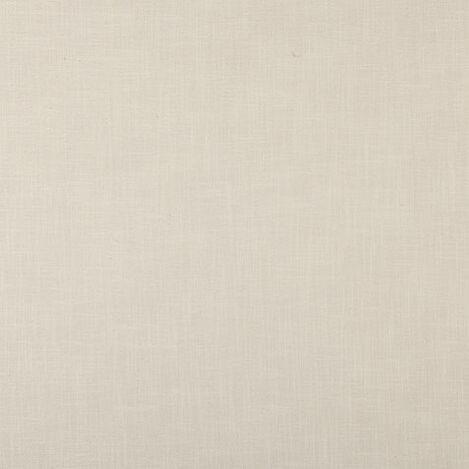 Costa Ivory Fabric ,  , large