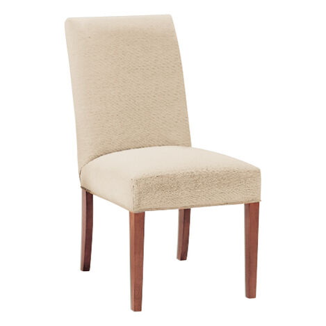 Thomas Side Chair ,  , large
