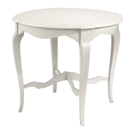 Fabian End Table ,  , large