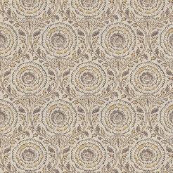 Micah Stone Fabric ,  , large