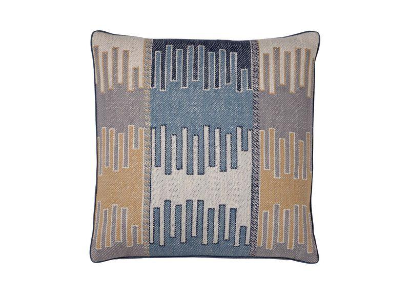 Kilim Pillow ,  , large_gray